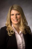 Nicole T Simpson CPA